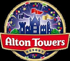 Alton Towers Resort