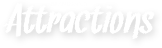 Brands and Attractions