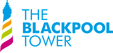 The Blackpool Tower