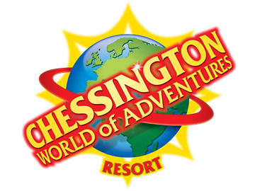 Chessington World of Aventures