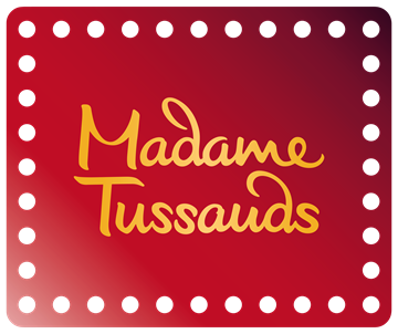 Madam Tussauds