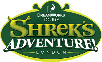 Shreks Adventure!