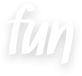 A Career Full Of Fun