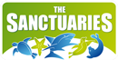 The Sanctuaries