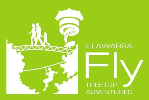 Otway Fly en Ilawara Fly