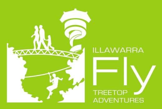 Otway Fly ja Illawarra Fly