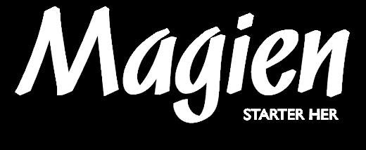 Magien STARTER HER