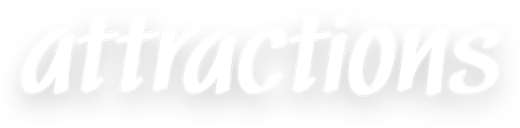 marques ET attractions