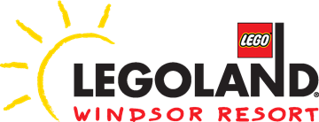 LEGOAND Windsor Logo