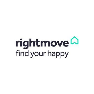 Right Move Logo