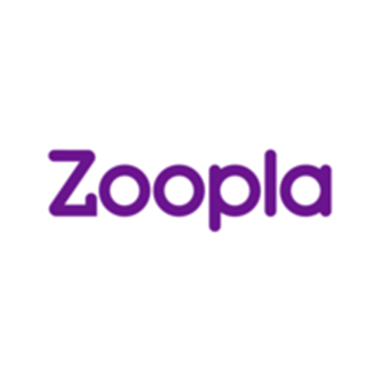 Zoopla Logo 2