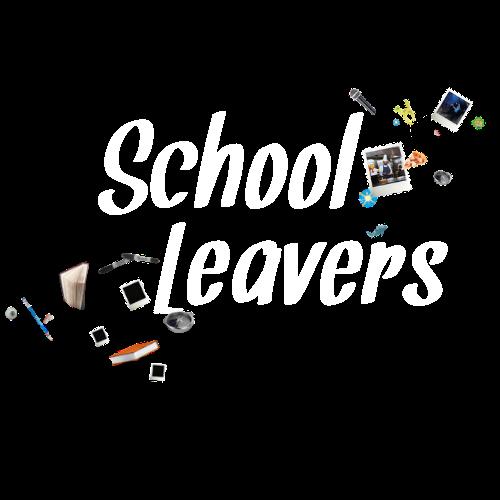 School Leaver Programme