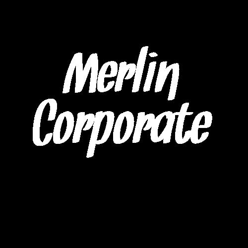 Merlin Corporate