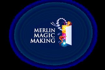 Merlin Magic Making