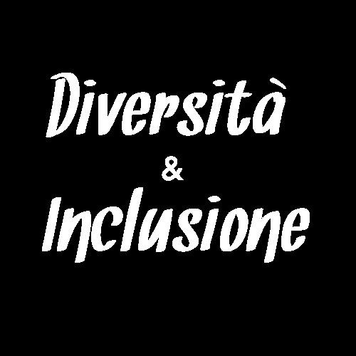 Diversità & Inclusione